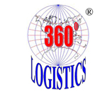 360 DEGREE LOGISTICS INTERNATIONAL TRANSPORT.,JSC